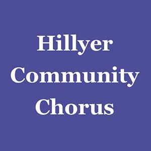 hillercommunity
