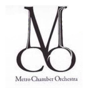 metro-chamber-orchestra