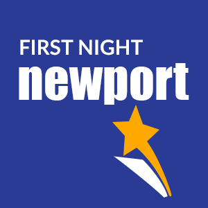 First Night Newport